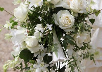 bouquet-250416