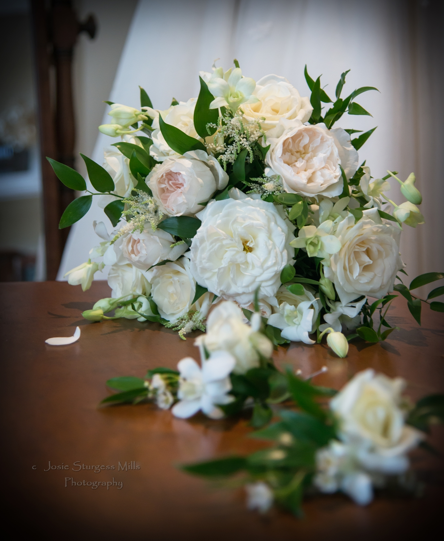 wedding D8S_7709