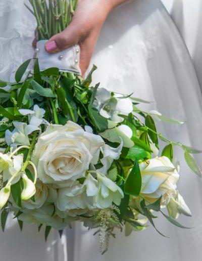 wedding D8S_8277