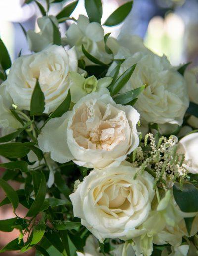 wedding D8S_8444